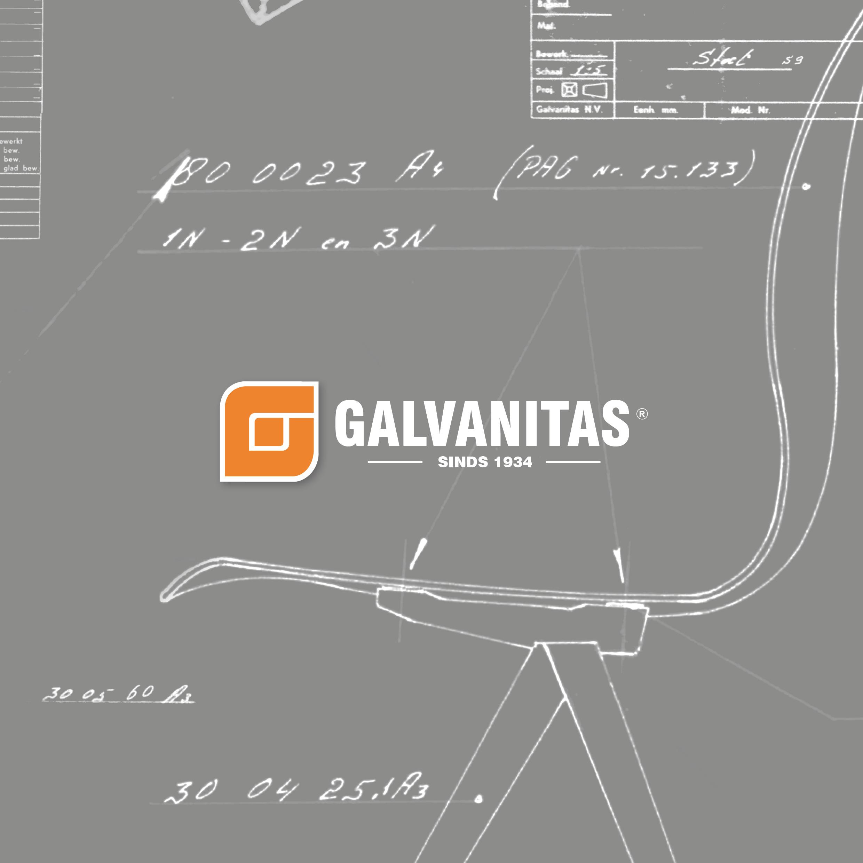 Galvanitas Schoolinrichting